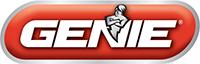 Genie Opener Repair